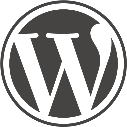 What are the benefits of self-hosting a WordPress site