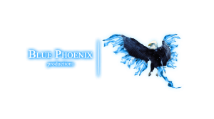 Blue Phoenix productions